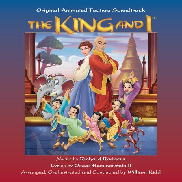 quest for camelot 1998 soundtrack