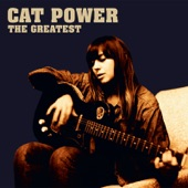 Cat Power - Lived In Bars