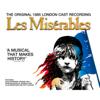 David Burt & Les Misérables OLC Ensemble - Do You Hear the People Sing? 插圖