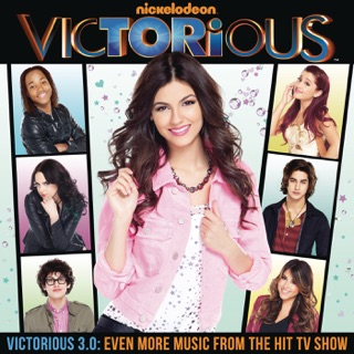 take a hint victorious cast free mp3 download