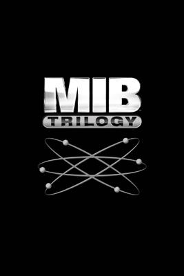Men In Black Trilogy HD Download