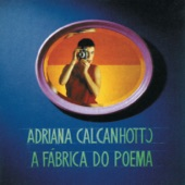 Adriana Calcanhotto - Inverno