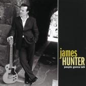 James Hunter - 'Til Your Fool Comes Home