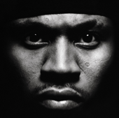 All World: Greatest Hits-LL Cool J