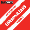 Liverpool FC Anthology II - Liverpool FC Soccer Songs