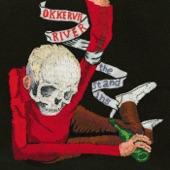 Okkervil River - Lost Coastlines