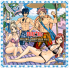 """Fairy Tail"" Original Soundtrack Vol.2 - Yasuharu Takanashi"