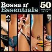 Bossa n' Essentials