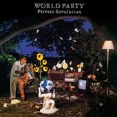 World Party - All Come True