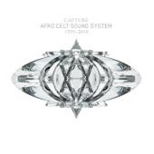 Afro Celt Sound System - Whirl-Y-Reel #1