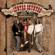 All Time Greatest Hits - Lynyrd Skynyrd MP3