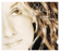 All the Way... A Decade of Song - Céline Dion
