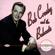 Dear Hearts and Gentle People - Bob Crosby & The Bob Cats