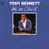 Who Can I Turn To (When Nobody Needs Me) - Tony Bennett
