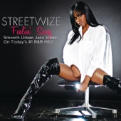 Streetwize - Send For Me (Old School Classic)
