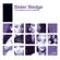 Sister Sledge We Are Family - Sister Sledge
