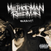 + Blackout - Method Man & Redman +