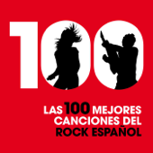 Sin Documentos - Los Rodríguez