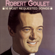 The Impossible Dream - Robert Goulet
