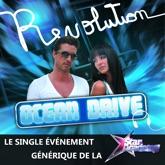 Revolution (Radio Edit) - Single