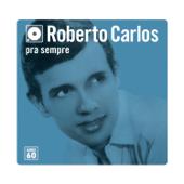 Box Roberto Carlos - Anos 60 (Remasterizada)