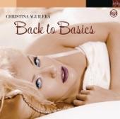 Christina Aguilera - The Right Man
