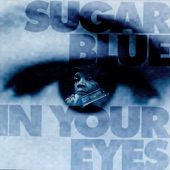 Sugar Blue - Little Red Rooster