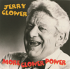More Clower Power - Jerry Clower