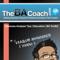 The BA Coach : BA Podcast, Blog, CBAP, CCBA Prep Courses