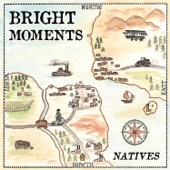 Bright Moments - Tourists