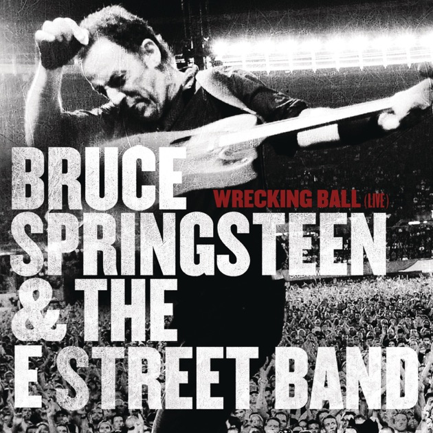 Bruce Springsteen Greatest Hits 2009
