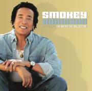 My World: The Definitive Collection - Smokey Robinson - Smokey Robinson
