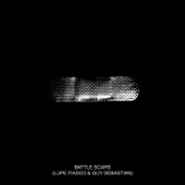 Battle Scars - Lupe Fiasco & Guy Sebastian