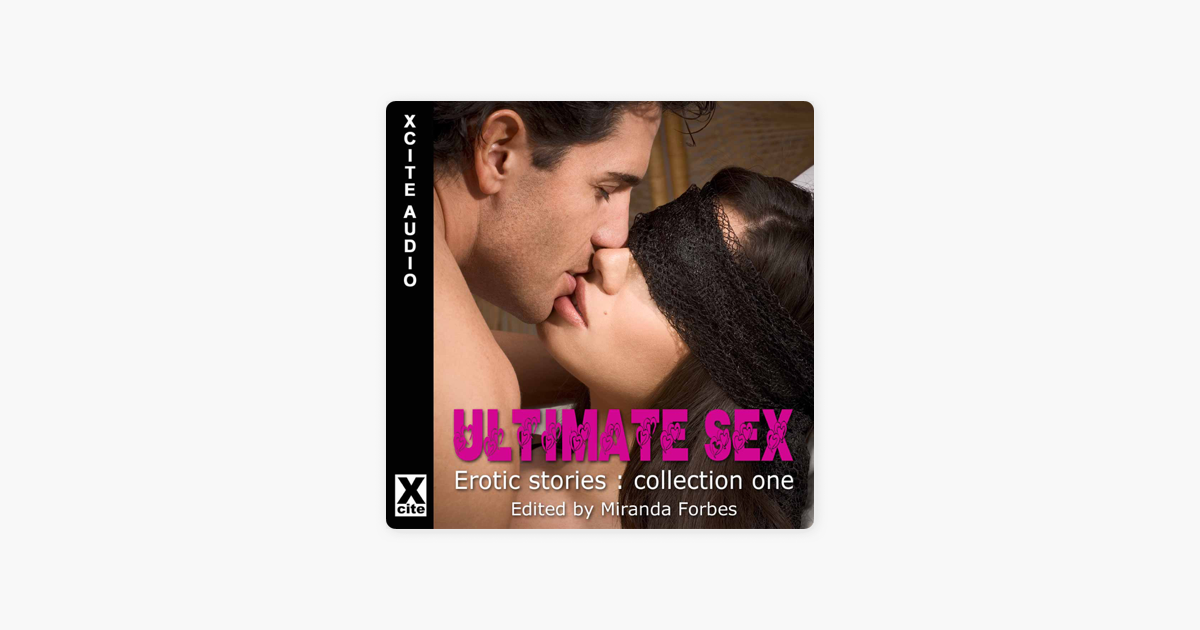Sex Stories Collection