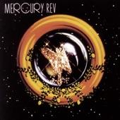 Mercury Rev - Young Man's Stride