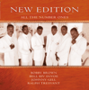 All the Number Ones - New Edition
