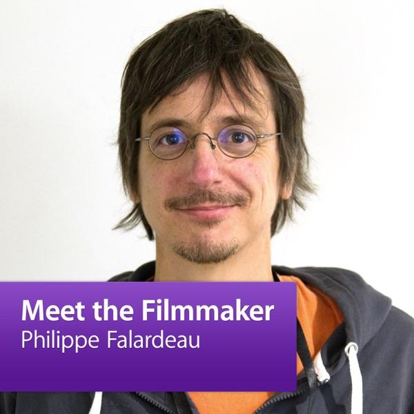 Philippe Falardeau: Meet the Filmmaker