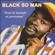 Black So Man - Tout le monde et personne
