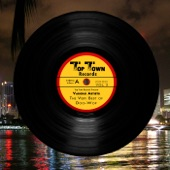 Lewis Bronzeville Five - Natchez Mississippi Blues