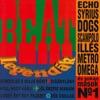 Beat Legendák No. 1 (Hungaroton Classics), 1993