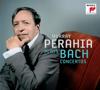 Murray Perahia - Bach Piano Concertos - Murray Perahia & Academy of St. Martin in the Fields