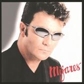 El privilegio de amar   Manuel Mijares