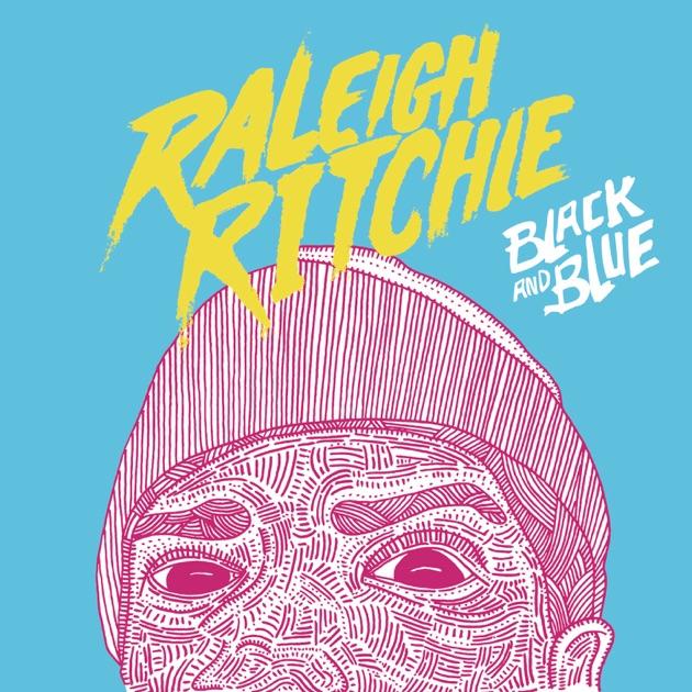 Скачать raleigh ritchie stronger than ever клип бесплатно.