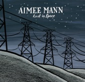 Aimee Mann - Today's the Day