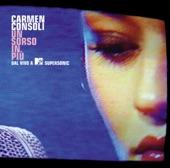 Carmen Consoli - L`ultimo bacio