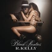 Ludacris;R. Kelly - Legs Shakin'