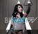 囍帖街 - Kay Tse