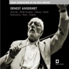 Ernest Ansermet : Great Conductors of the 20th Century