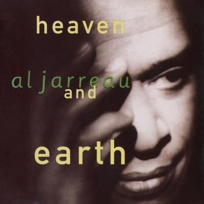 Heaven and Earth - Al Jarreau