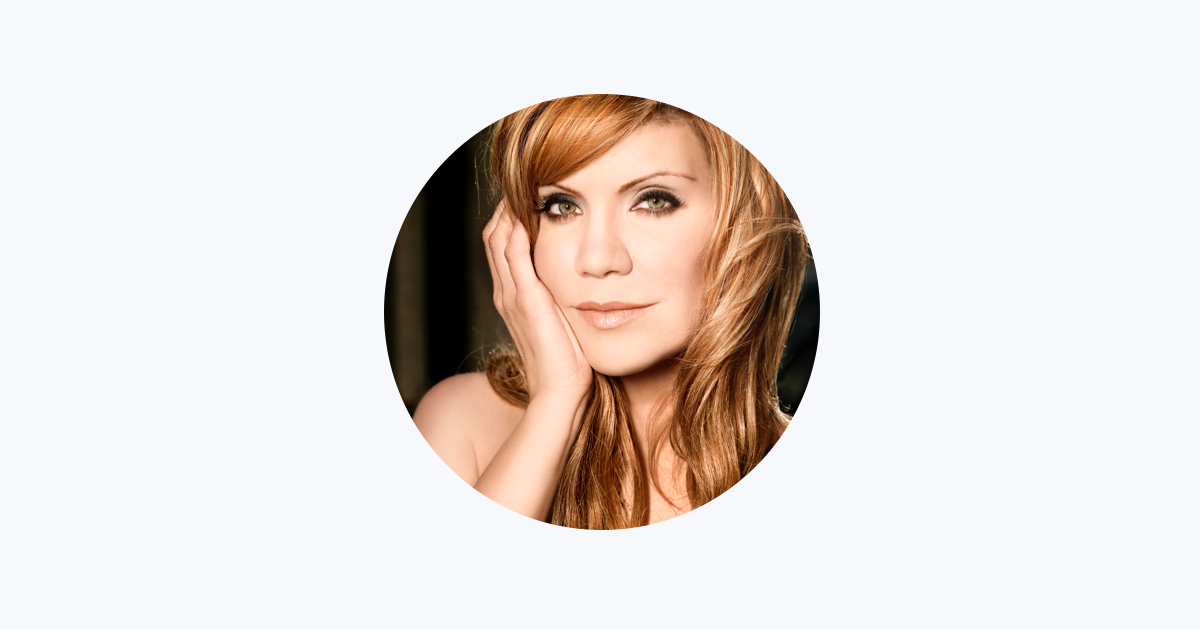 Alison krauss young 9